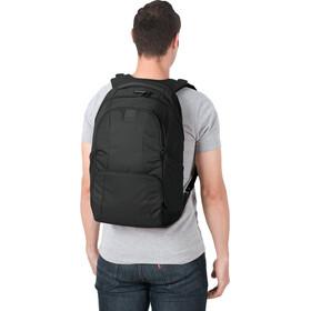 Pacsafe Metrosafe LS450 Backpack black